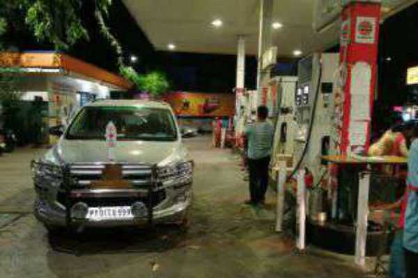 petrol-punk-refusing-to-fill-diesel-for-minister-s-car