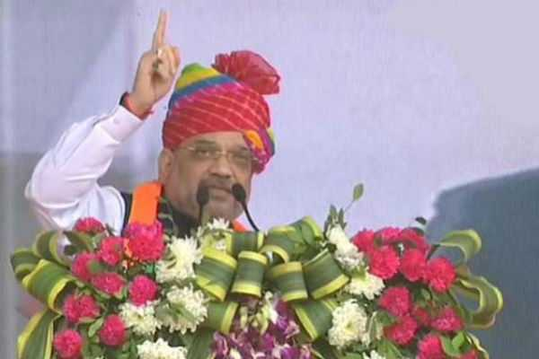amit-shah-says-does-not-back-down-on-the-issue-of-citizenship-amendment