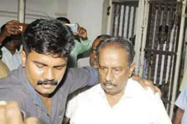 nellai-kannan-taken-to-the-prison-to-prison