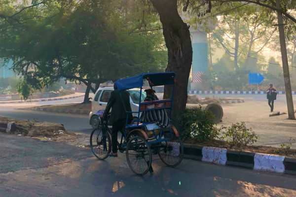 acclaim-for-rickshaw-man-action