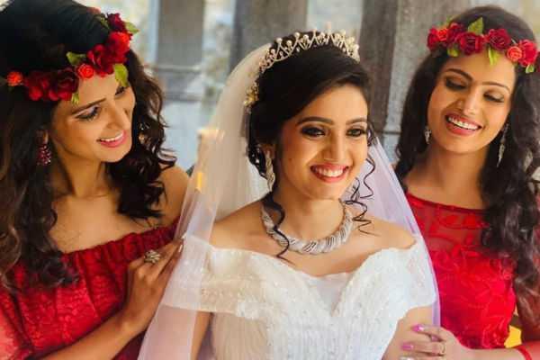 marriage-to-a-kalyana-parisu-actress
