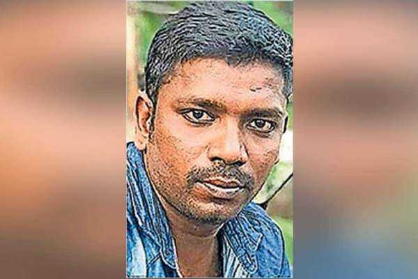attack-on-youth-in-kerala