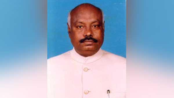 former-speaker-of-the-aiadmk-is-ph-pandian-passed
