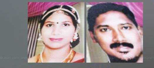 the-husband-who-murdered-his-wife