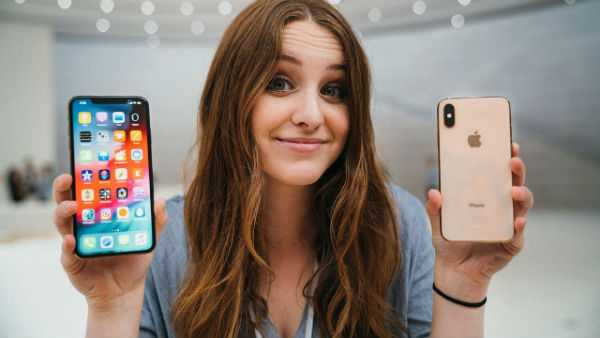 i-phone-sales-slashes-down