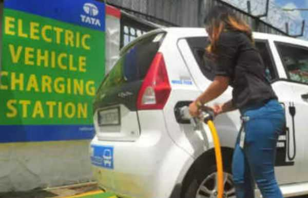 256-locations-for-charging-vehicles-in-tamil-nadu