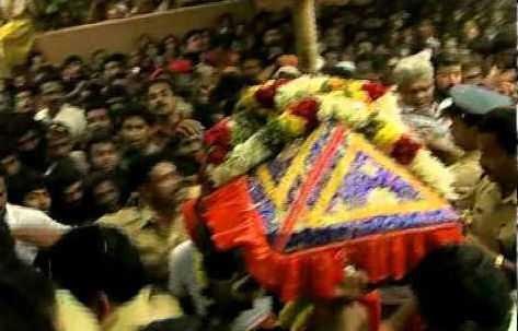 magara-jothi-on-jan15th-in-sabaramala
