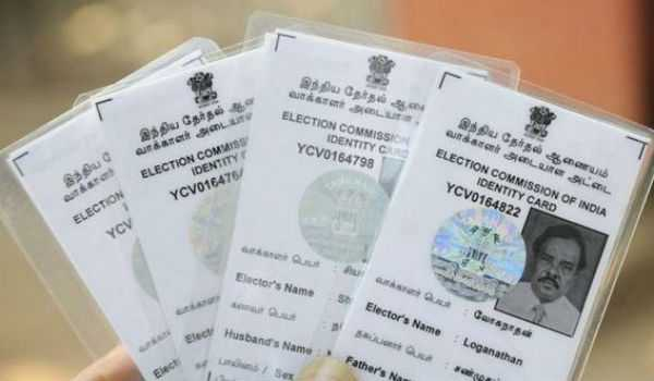 special-counters-to-add-names-in-voter-s-list
