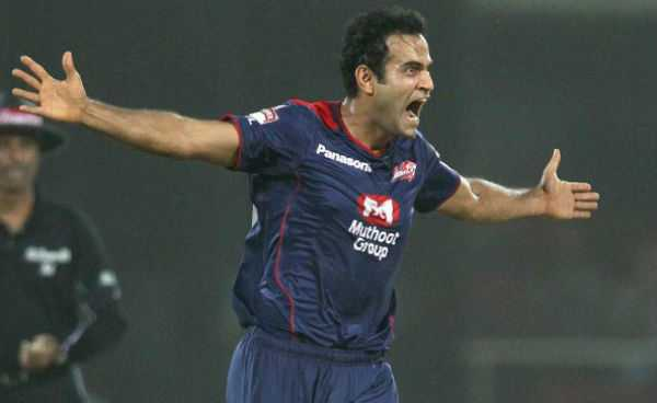 irfan-pathan-retires-from-cricket