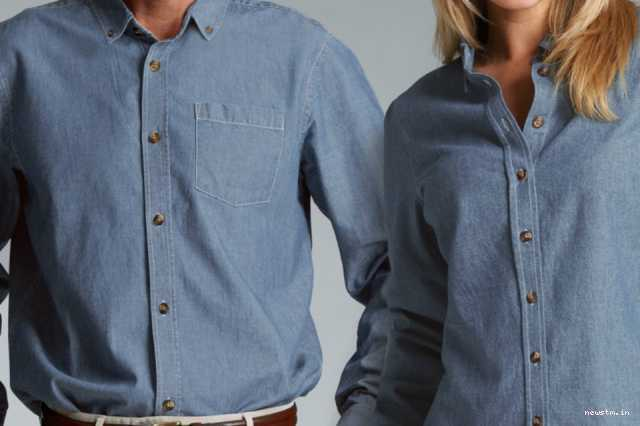 why-button-for-mens-and-womens-differ
