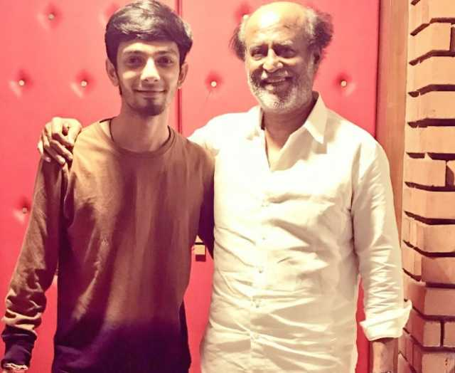 action-on-composer-anirudh