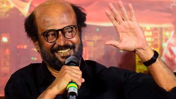 rajinikanth-explained-how-to-be-active-70-years