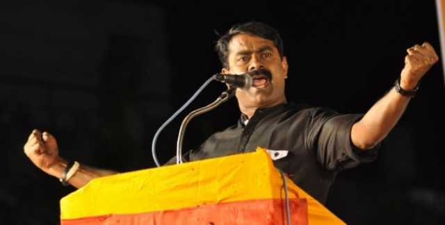 seeman-will-defeat-one-councilor