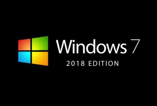 ini-intha-windows-ungal-computeril-vela-seiyudhu-microsoft-athiradhi-arivippu