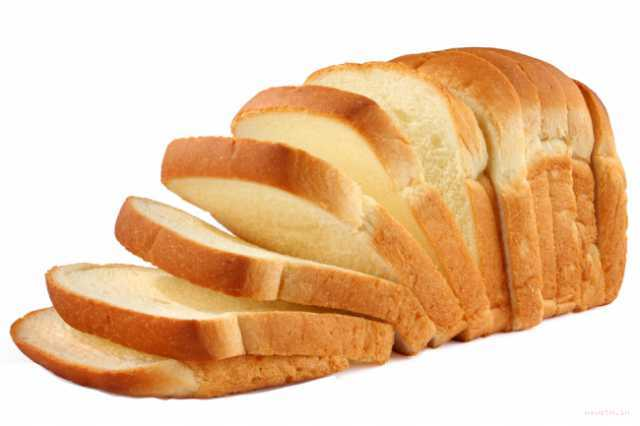 tips-to-know-before-you-buy-a-bread