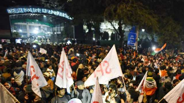 jnu-attack-student-protests-flare-up-across-the-country