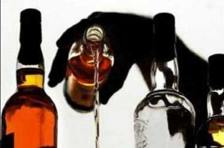father-abused-his-own-daughter-while-drunk