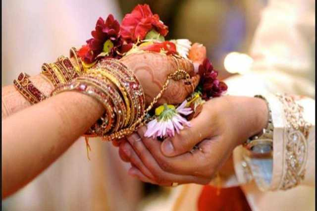 bengaluru-woman-techie-stops-marriage-over-grooms-long-nose