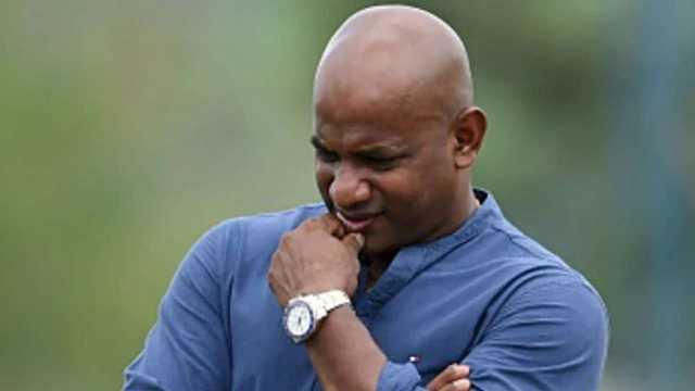 sri-lankan-actor-ranjan-ramanayake-arrested