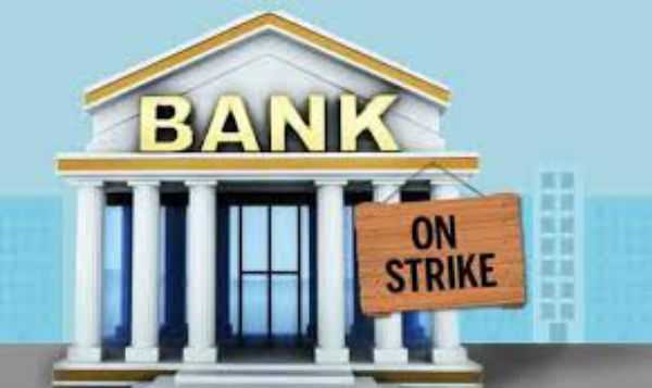 banks-strike-on-january-8th