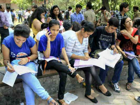 today-last-date-for-applying-neet-exams