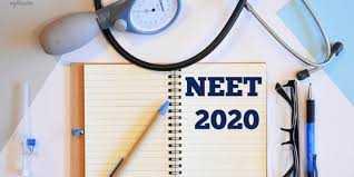 neet-2020-latest-update