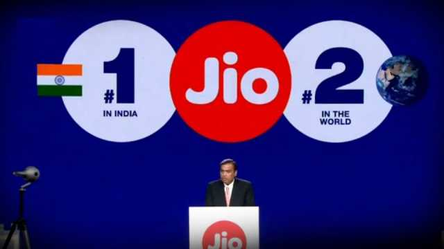 jio-special-offer-for-rs-199-399-555