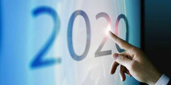 be-alert-in-2020