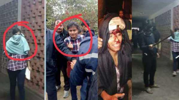 seeman-condemns-attack-on-jnu-students