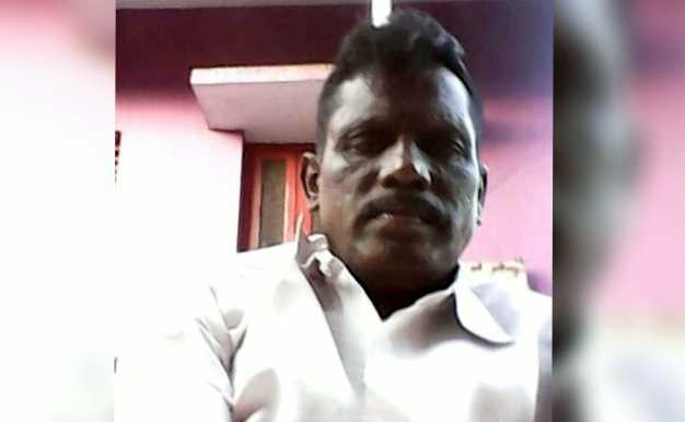 68-years-old-man-arrested-for-child-abuse-in-chennai