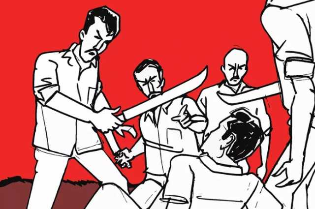birthday-turns-death-day-chennai-man-killed-by-bakery-workers