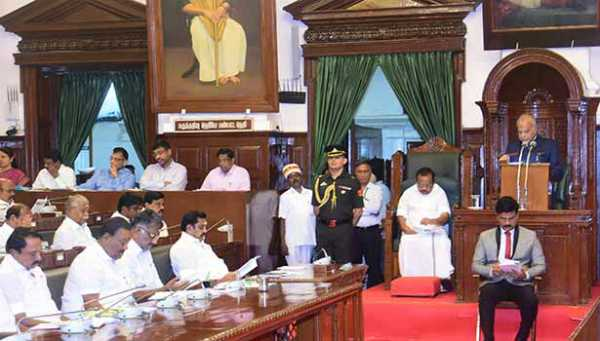 debate-in-tn-assembly-starts-today