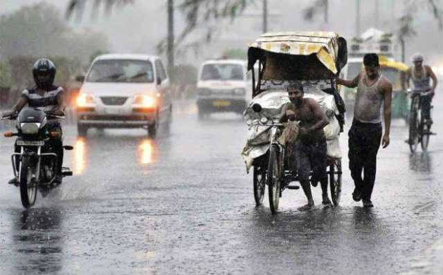 another-2-days-rain-will-continue-in-tn
