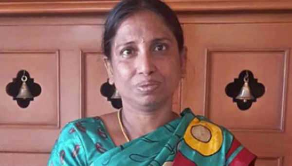 nalini-cannot-be-released-central-government-confirms
