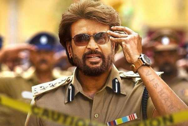holiday-for-darbar-fdfs