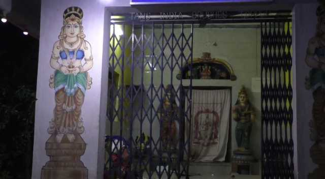 robbery-of-temple-lock