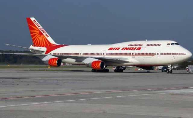 do-not-fly-indian-airplanes-in-iran