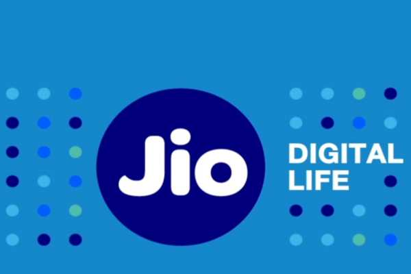 jio-new-offer