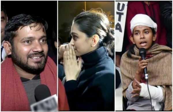 deepika-supports-students-protest