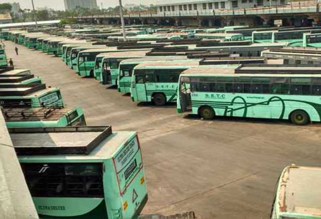pongal-special-bus-reservation-from-tomorrow