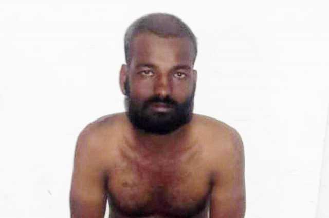 karnataka-man-held-acid-attack-woman