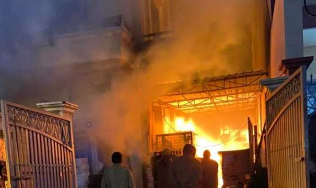 huge-fire-breaks-out-at-paper-factory-in-delhi