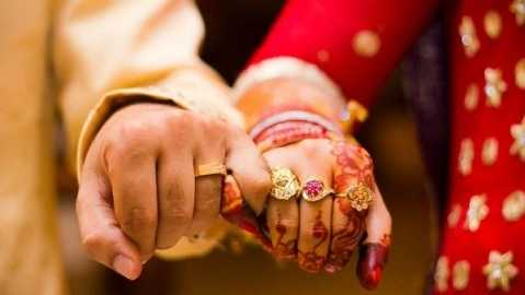 chennai-woman-stopped-lover-marriage
