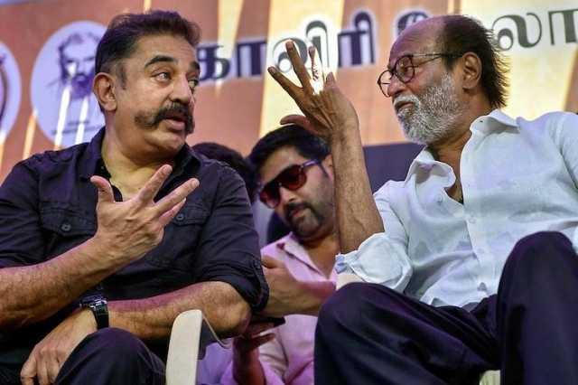 kamal-speaks-about-rajini-and-tamilnadu