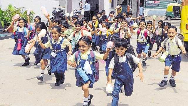 jaganmohanreddy-plans-for-education