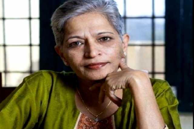 sit-makes-fresh-arrest-in-gauri-lankesh-murder-case