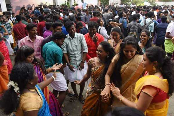 9-days-holidays-for-tn-colleges