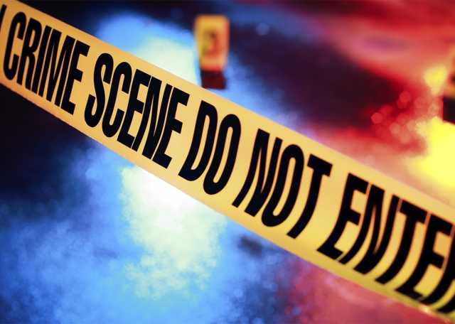 violence-against-women-murders-incrise