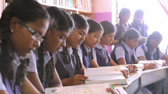 schools-to-open-tomorrow-in-chennai