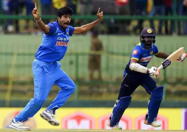 india-beat-srilanka